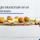 La tecnología blockchain en el sector alimentario - Labe Abogados